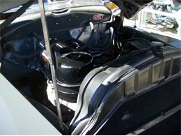 Picture of 1949 Chrysler Town & Country - J40N
