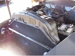 Picture of Classic '49 Chrysler Town & Country located in Holland Michigan - $77,000.00 - J40N