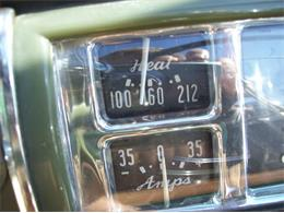 Picture of Classic 1949 Town & Country - J40N