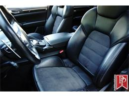 Picture of '13 Cayenne - J415