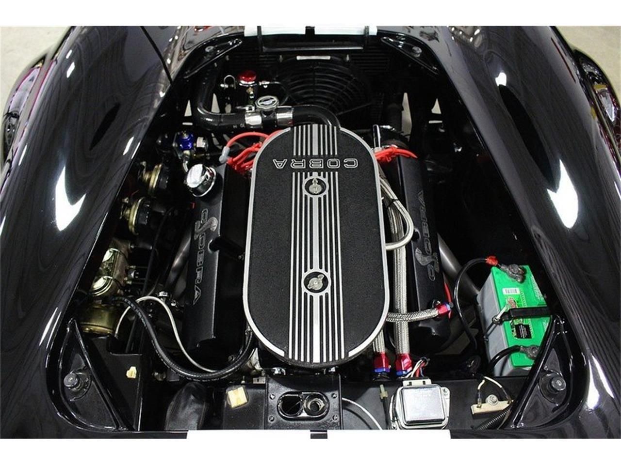 1965 Shelby Cobra For Sale Classiccars Com Cc 891704