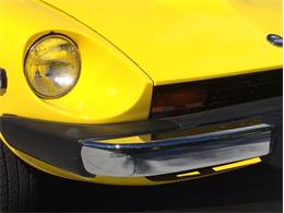 Picture of '76 280Z - J41P