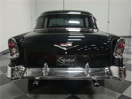 Picture of '56 Bel Air - J425
