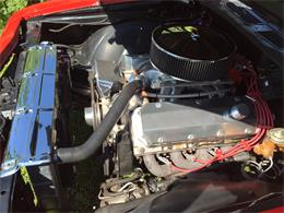 Picture of '69 Chevelle SS - J2V2