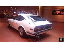 Picture of '73 240Z - J42N