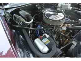Picture of Classic 1971 Cutlass Supreme Offered by Fraser Dante - J43S