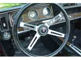 Picture of 1971 Oldsmobile Cutlass Supreme located in Georgia Offered by Fraser Dante - J43S
