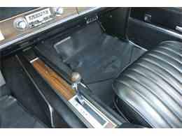 Picture of Classic 1971 Cutlass Supreme - $34,950.00 - J43S