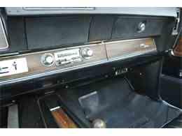 Picture of Classic '71 Oldsmobile Cutlass Supreme located in Roswell Georgia - J43S
