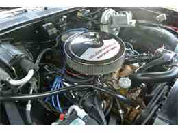 Picture of Classic '71 Cutlass Supreme - $34,950.00 Offered by Fraser Dante - J43S