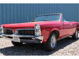 Picture of '67 Tempest - J44K