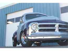 Picture of '54 3R - J44V