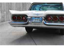 Picture of '60 Thunderbird - J456