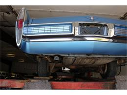 Picture of '67 DeVille - J45A