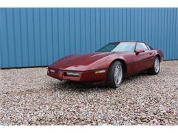 Picture of 1986 Chevrolet Corvette located in Utah - $7,995.00 - J45B