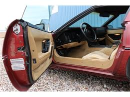 Picture of '86 Corvette located in Utah - $7,995.00 - J45B