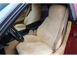 Picture of 1986 Chevrolet Corvette - $7,995.00 Offered by Salt City Classic & Muscle - J45B