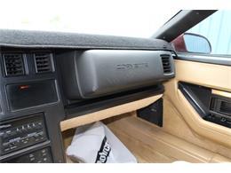 Picture of 1986 Corvette - $7,995.00 - J45B