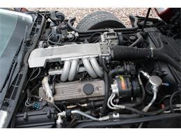Picture of '86 Corvette located in Utah - J45B