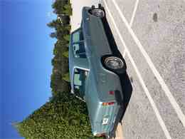 Picture of '74 Silver Shadow - J46B