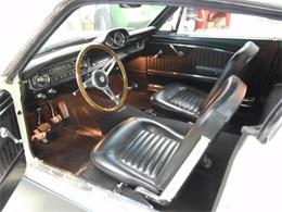 Picture of '65 Mustang - J49W