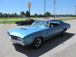 Picture of Classic 1970 Skylark - $22,900.00 - J49Y