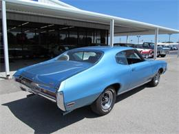 Picture of 1970 Buick Skylark Offered by Knippelmier Classics - J49Y