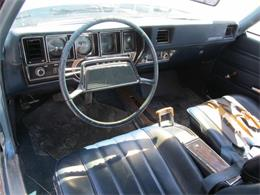 Picture of Classic '70 Skylark located in Blanchard Oklahoma - $22,900.00 Offered by Knippelmier Classics - J49Y