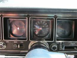 Picture of 1970 Buick Skylark - J49Y