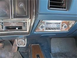 Picture of 1970 Skylark located in Blanchard Oklahoma Offered by Knippelmier Classics - J49Y