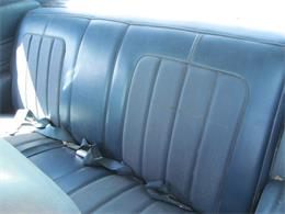 Picture of Classic 1970 Skylark - $22,900.00 Offered by Knippelmier Classics - J49Y