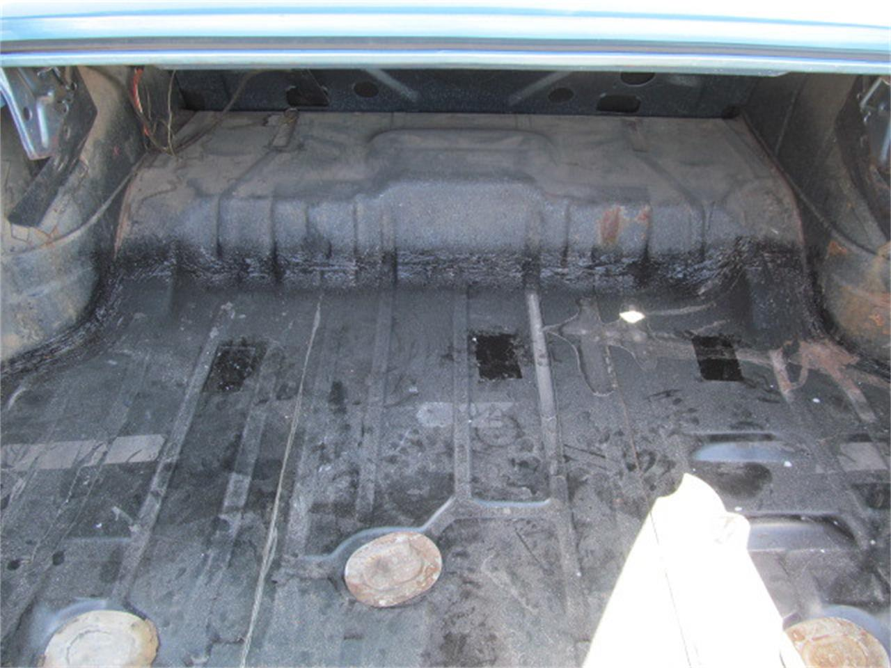 Large Picture of Classic '70 Buick Skylark located in Oklahoma - $22,900.00 - J49Y
