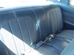 Picture of Classic 1970 Buick Skylark - $22,900.00 - J49Y