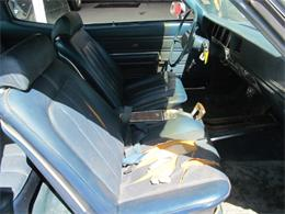 Picture of 1970 Buick Skylark located in Blanchard Oklahoma - $22,900.00 Offered by Knippelmier Classics - J49Y