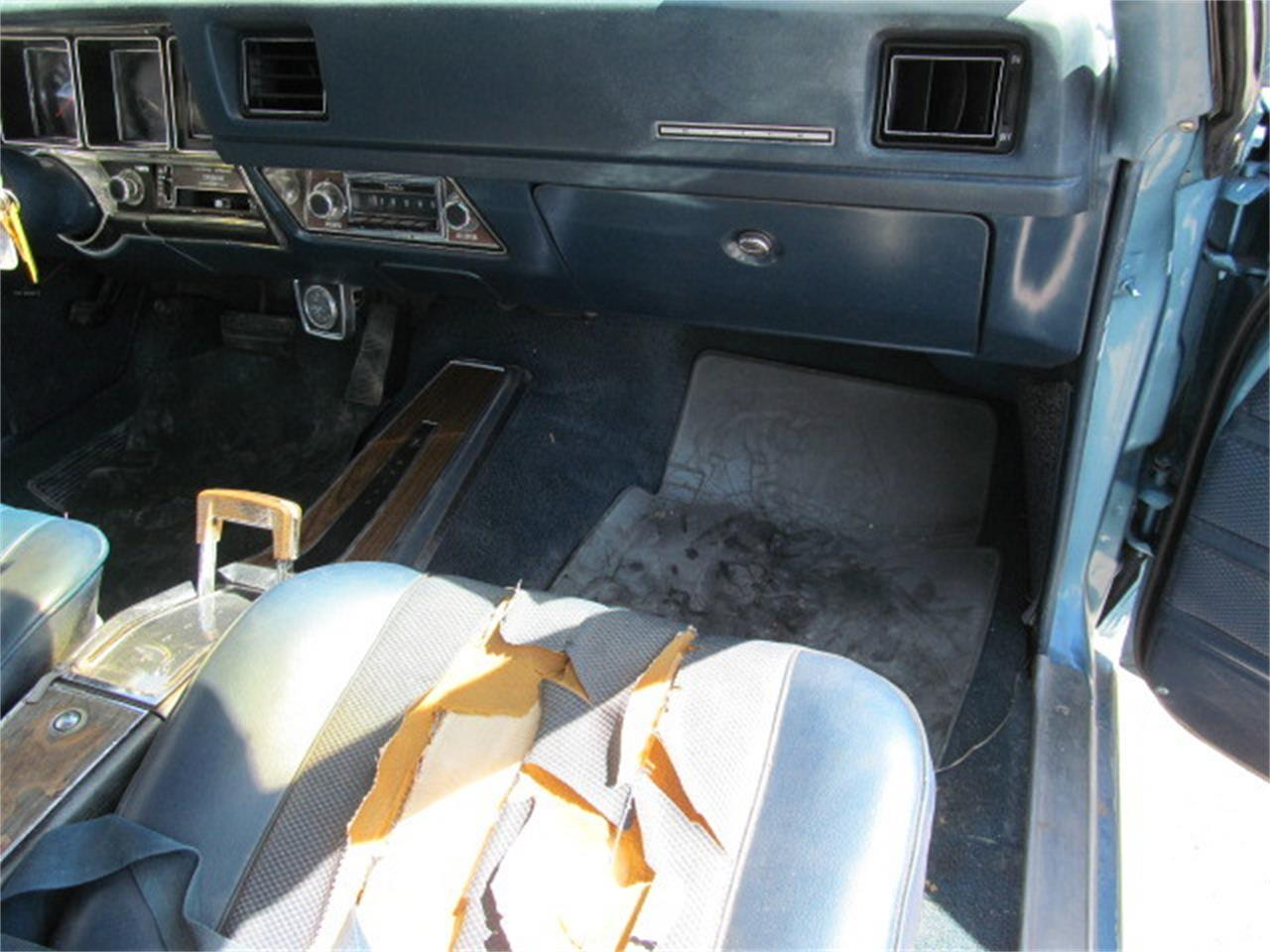 Large Picture of '70 Buick Skylark - $22,900.00 - J49Y