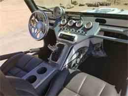Picture of '82 CJ8 Scrambler - J4AO