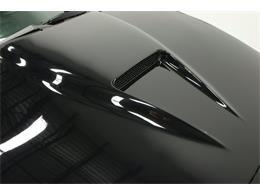 Picture of '96 Camaro SS Z28 - J4BA