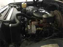 Picture of '72 1500 Super Custom - J4BB