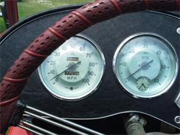 Picture of Classic 1954 MG TD Offered by a Private Seller - J4BM