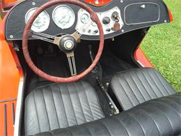 Picture of 1954 MG TD Offered by a Private Seller - J4BM
