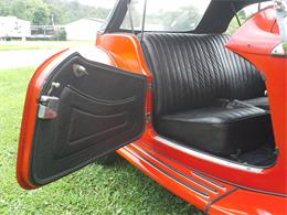 Picture of Classic 1954 MG TD located in West Virginia Offered by a Private Seller - J4BM