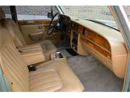 Picture of '78 Silver Shadow - J4CM