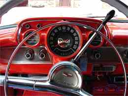 Picture of '57 Bel Air - J4CT