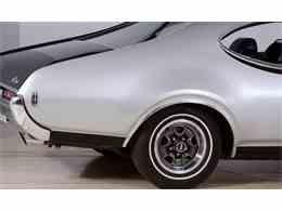 Picture of '68 Hurst - J4ES