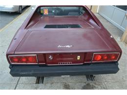 Picture of '75 308 GT/4 - J4FG