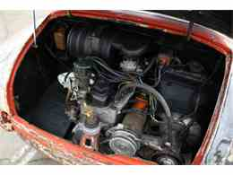 Picture of '59 Abarth 750 - J4FU