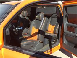 2003 Chevorlet Caddy Quad Cab Lowrider Clone for Sale