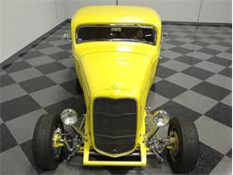 Picture of Classic 1932 Ford 3-Window Coupe - J4G0