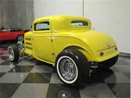 Picture of '32 3-Window Coupe - J4G0