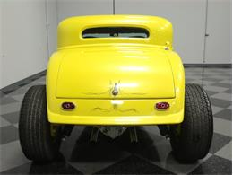 Picture of Classic '32 3-Window Coupe - J4G0